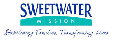 sweet water mission